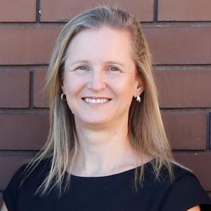 Jennifer Miskle