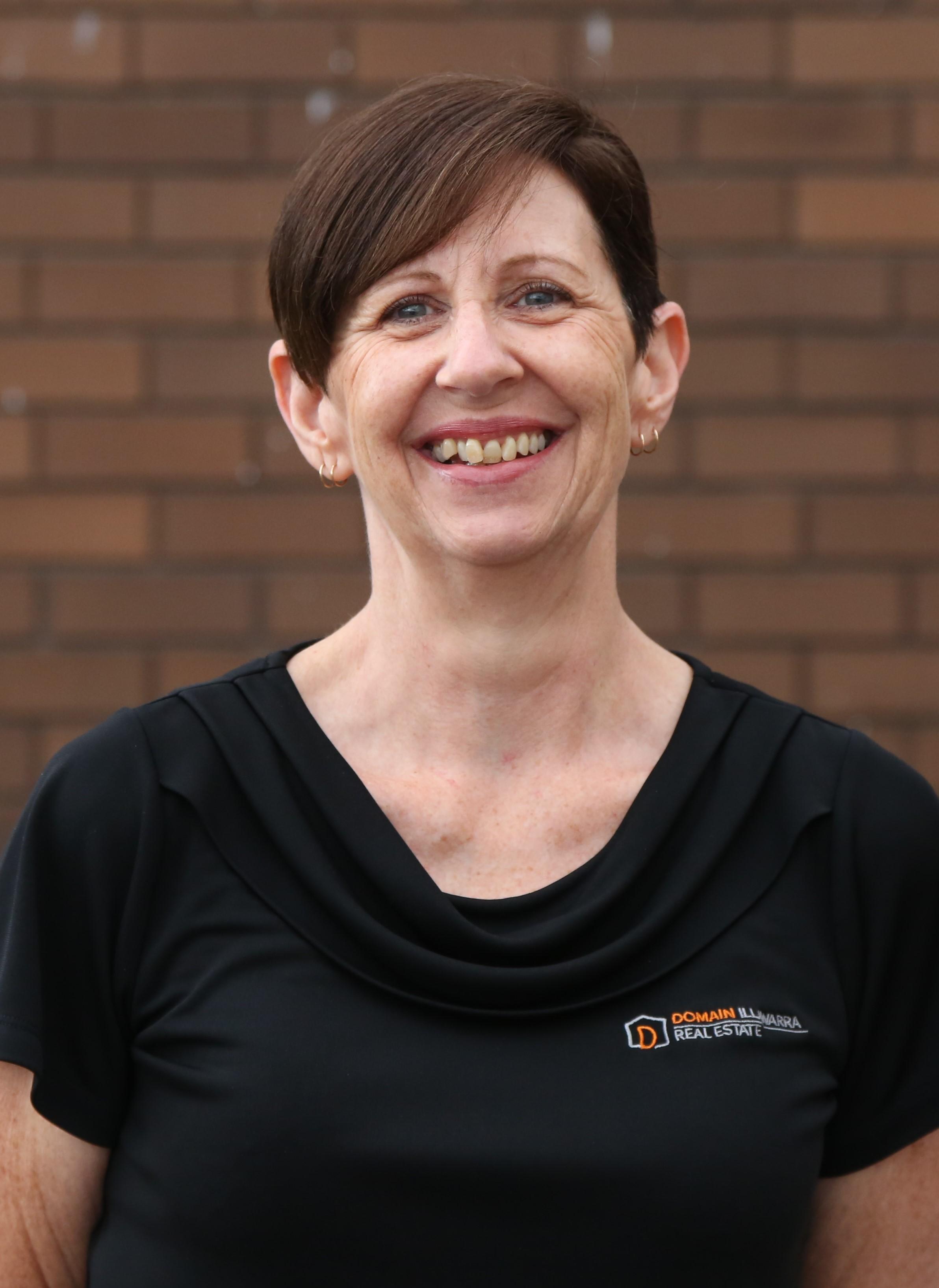 Gemma Ruddy